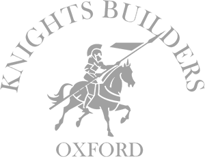 Knights Builders Oxford