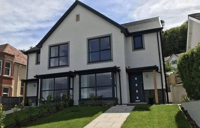 newbuilds oxford